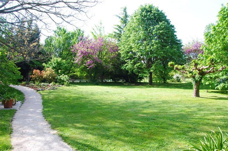 entretien jardin 78120